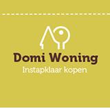 Domi Woning